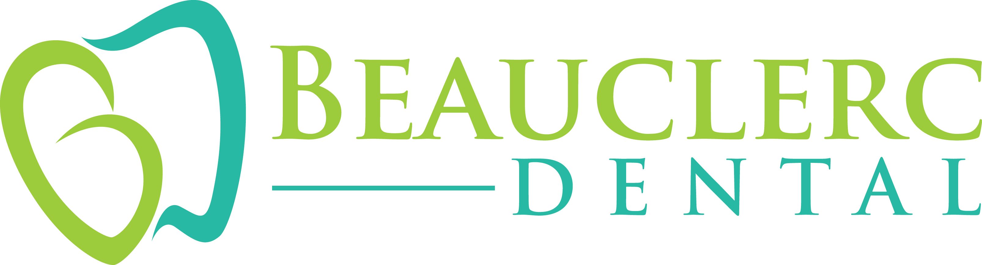 Beauclerc Dental
