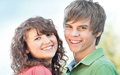 Orthodontists for Teens in Jacksonville