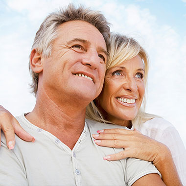 Dental Implants in Jacksonville